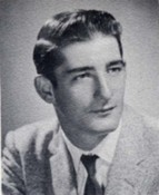 <b>Roy Webster</b> - Roy-Webster-1959-Marietta-High-School-Marietta-OH