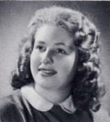 Sandra Ingraham (Webster)